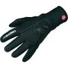 Castelli Men's Estremo Glove