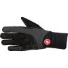 Castelli Men's Tempesta 2 Glove