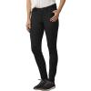 Prana Women's Briann Pant - 16 Short - Black