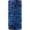 Buff Thermonet MFL Headwear - One Size - Mountain Top Blue