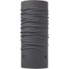 Buff Thermonet MFL Headwear - One Size - Castlerock Grey
