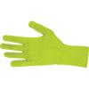 Castelli Men's Corridore Glove