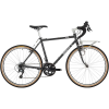 Surly Pack Rat 26 Inch Complete Bike