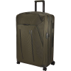 Thule Crossover 2 110L/30IN Carry On Spinner