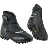 Louis Garneau Klondike Shoe - 39 - Black