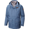 Columbia Men's Horizons Pine Interchange Jacket - 2XT - Dark Mountain