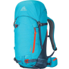 Gregory Targhee 45L Pack
