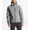 The North Face Men's Apex Bionic 2 Hoodie - XL - TNF Medium Grey Heather / TNF Medium Grey Heather