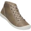 Keen Women's Lorelai Chukka Shoe - 5.5 - Brindle