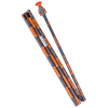 Backcountry Access Stealth 330 Probes