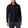 Columbia Men's Steens Mountain Vest - 4X - Black