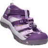 Keen Toddler Newport H2 Shoe - 7 - Majesty / Lupine