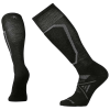 Smartwool PhD Ski Medium Sock - XL - Black