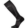 Smartwool PhD Ski Light Sock - Medium - Black