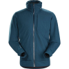 Arcteryx Men's Ames Jacket - Small - Nereus