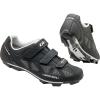 Louis Garneau Men's Multi Air Flex Shoe - 47 - Black