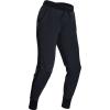 Sugoi Women's Verve Track Pant - XS - Black