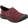 Keen Women's Howser Shoe - 5.5 - Zinfandel