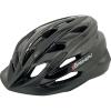 Louis Garneau Majestic Cycling Helmet