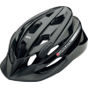 Louis Garneau Eagle Cycling Helmet