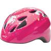 Louis Garneau Kids' Brat Helmet