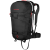 Mammut Ride Removable 3.0 Airbag