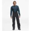 The North Face Men's Freethinker FUTURELIGHT Pants