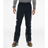 The North Face Men's Summit L5 LT FUTURELIGHT Pants