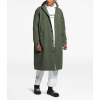 The North Face Transverse GTX Coat - Small - New Taupe Green