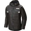 Columbia Men's PFG Force 12 Insulated Jacket - Small - Black