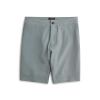 Faherty Men's All Day Short - 35 - Ice Grey