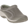 Merrell Women's Encore Q2 Breeze Shoe - 11 Wide - Aluminum
