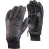 Black Diamond Men's Stance Glove