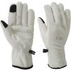 Outdoor Research Women's Fuzzy Sensor Glove