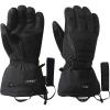 Outdoor Research Capstone Heated Sensor Glove