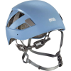 Petzl Boreo Club Helmet 4 Pack