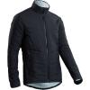 Sugoi Men's Coast Insulated Jacket - Small - Black