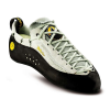 La Sportiva Women's Mythos Shoe - 38 - Green