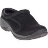 Merrell Women's Encore Q2 Breeze Shoe - 7 Wide - Black