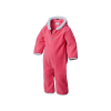 Columbia Infant Tiny Bear II Bunting - 0-3 Months - Cactus Pink