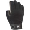 Black Diamond Crag Half-Finger Climbing Glove