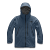 The North Face Men's Freethinker FUTURELIGHT Jacket - Medium - Blue Wing Teal