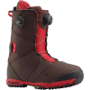 Burton Men's Photon Boa Snowboard Boot
