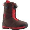 Burton Men's Photon Boa Snowboard Boot