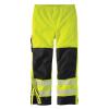 Carhartt Men's High-Visibility Class E Waterproof Pant