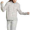 Eddie Bauer Motion Women's Enliven Pullover - Small - Snow