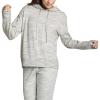 Eddie Bauer Motion Women's Enliven Pullover - XL - Snow