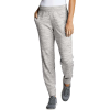 Eddie Bauer Motion Women's Enliven Jogger - Small - Snow