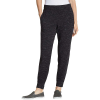 Eddie Bauer Motion Women's Enliven Jogger - XS - Black Heather