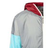 Cotopaxi Unisex Teca Windbreaker Half Zip - Women's Medium / Men's Small - Coastal Storm